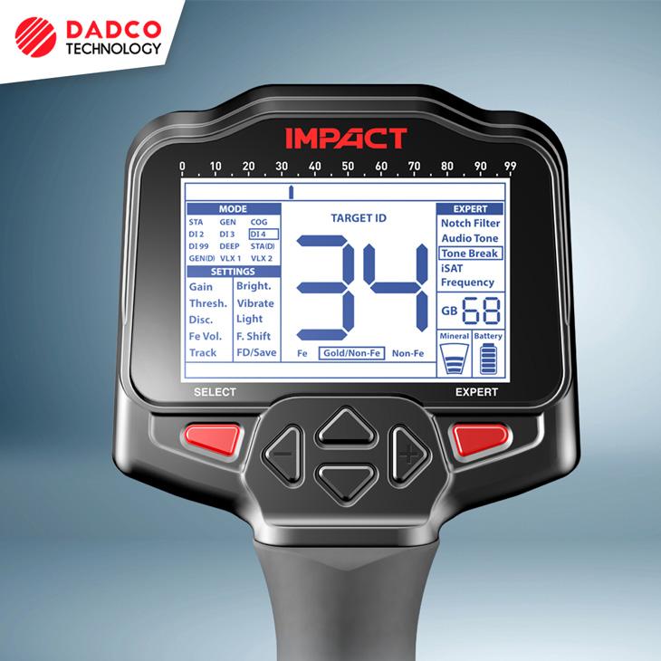 10-10-IMPACT-DADCO-TECHNOLOGY-PERU